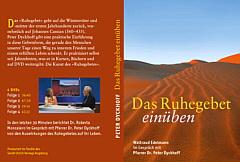 buch32-dvd2